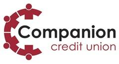 companion-final_logo