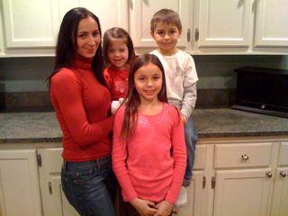 Danielasfamily