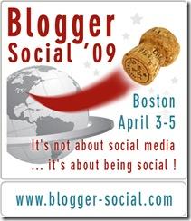 BS09 - blog badge