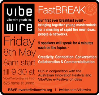 Vibewire-invite-new
