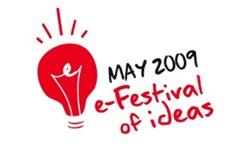 e-festlogo2009