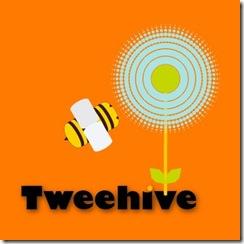 tweehive1