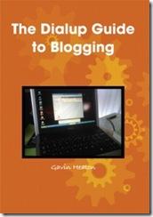 dialupbloggingbook-210x300