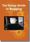DialupGuideToBlogging