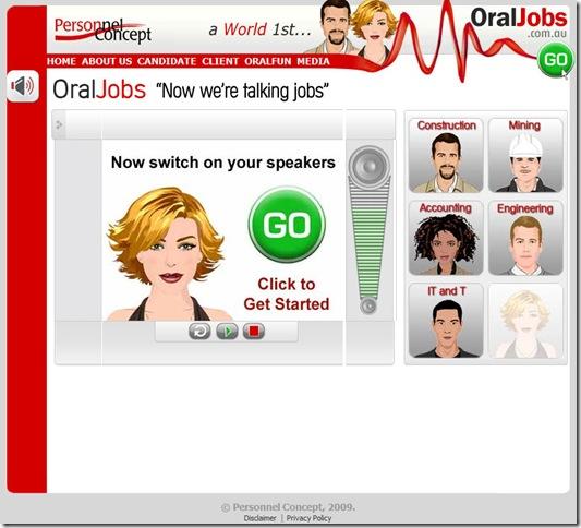 cupofchaos-oraljobs