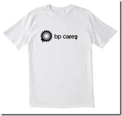 bpcares