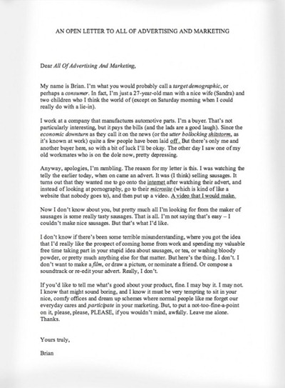 Pic-An-Open-Letter-To-All-Of-Advertising-And-Marketing-525x711