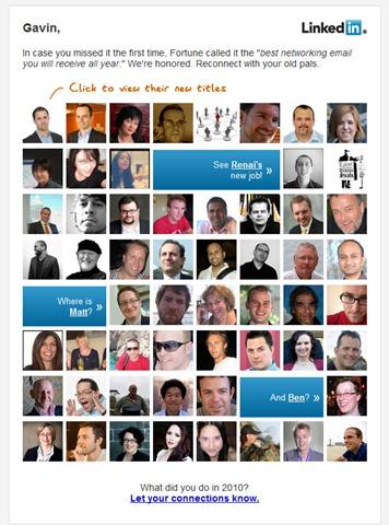 linkedIn2011