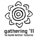 gathering-logo-with-text-180x180