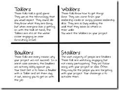 WalkersTalkersStalkersBaulkers