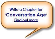Conversationage_2