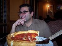 Da_pizza2