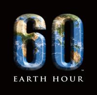 Earth_hour_cmyk_30cm_150dpi
