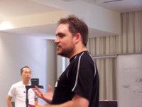 Barcampbenhogan