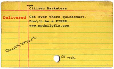 Citizenmarketers_1