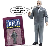 Freud_doll