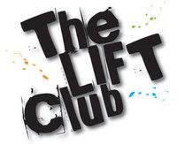 Liftclub