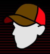 Terry_logo